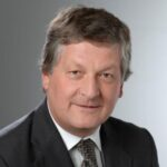 Roger Keller - Chief Investment Advisor - Wealth Management - BNP Paribas (Suisse) SA