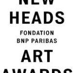 New Heads Fondation BNP Paribas Art Awards