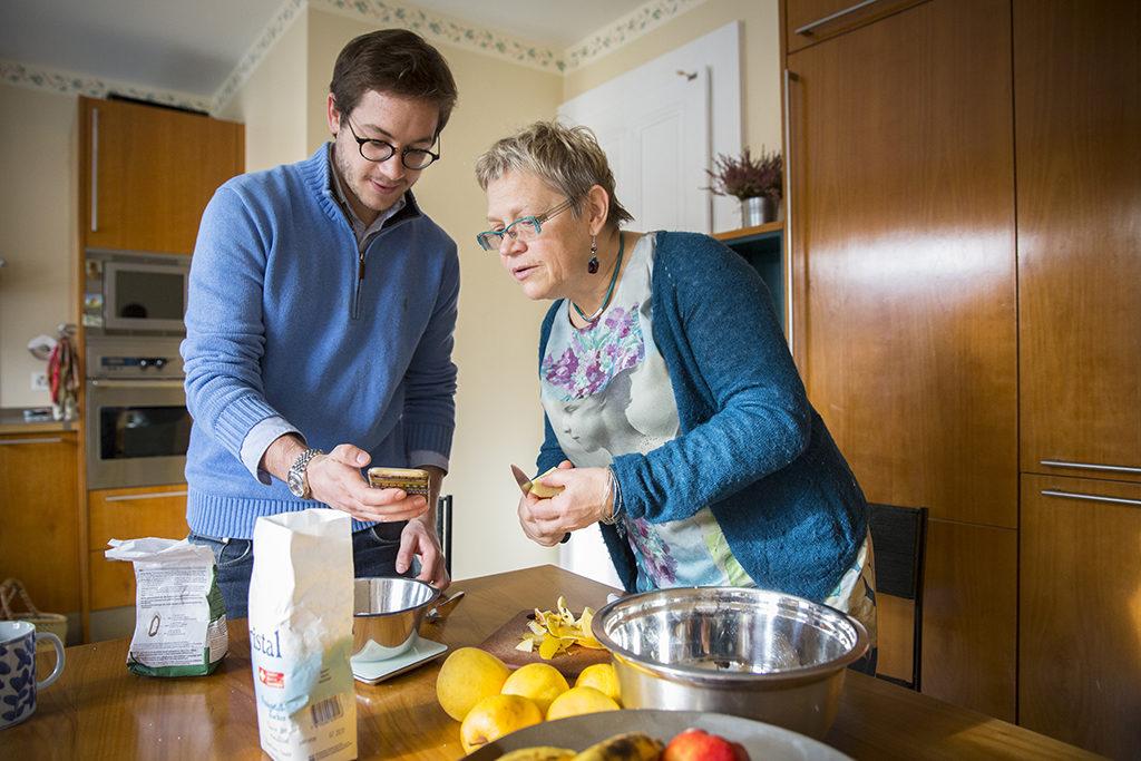 photo-duo-cuisine-iphone