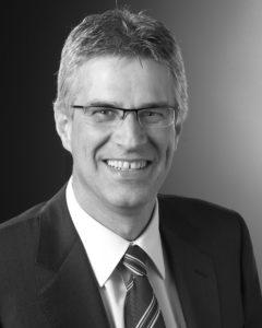 Michel Coquoz