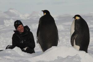 swiss_polar_institute_pinguins