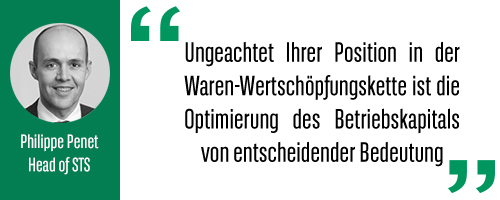 Citation DE