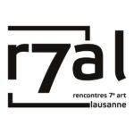 R7AL logo cinema