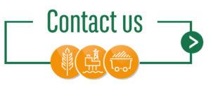 Contact Us - Cobalt